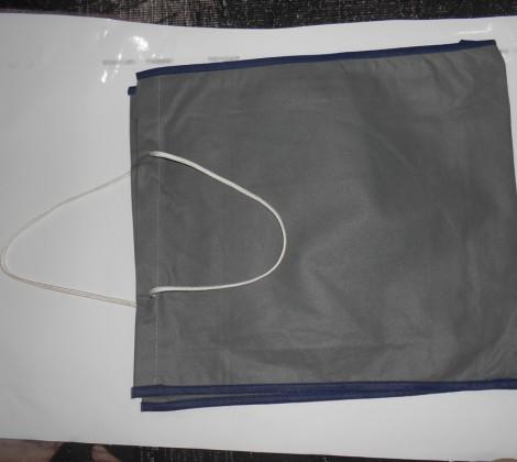 sac à caba2