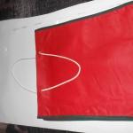 sac à caba1