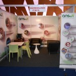 stand Ansut1