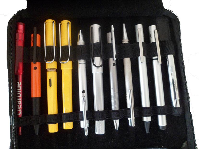 jeu-stylo1