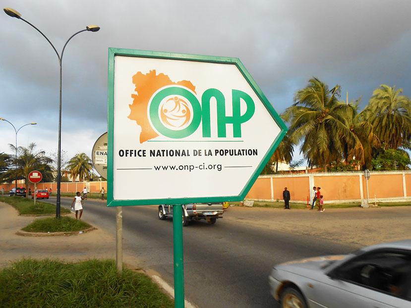 onp-signaletique