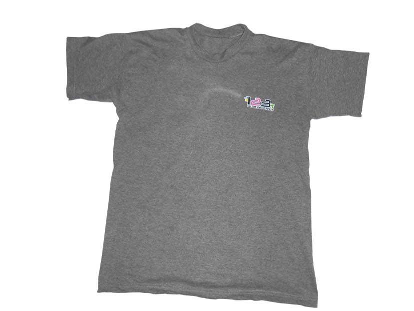 tee-shirt123ps