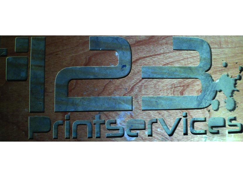 decoupe-123printservices